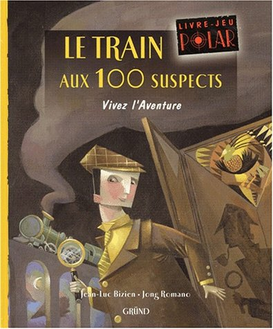 "<a href=""/node/2939"">Le train aux 100 suspects</a>"