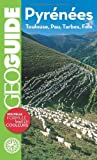Geo Guide France Metropolitaine: Pyrenees
