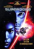 Supernova kostenlos online stream