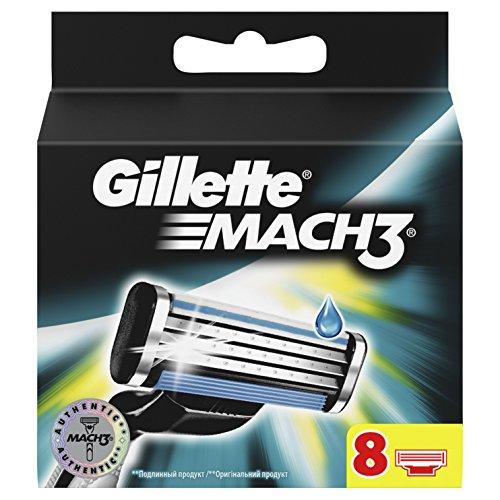 gillette-mach3-recambio-de-maquinilla-de-afeitar-para-hombre-8-recambios