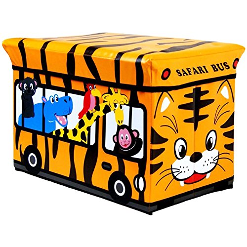 storage-toy-padded-kids-box-bench-seat-safari-bus-childrens-play-chest