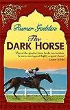 The Dark Horse: A Virago Modern Classic (VMC)