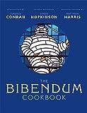 The Bibendum Cookbook