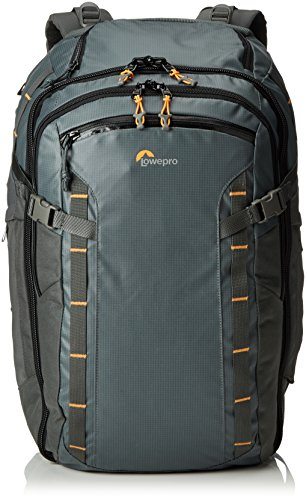 lowepro-highline-backpack-400-aw-51cm-36l-grey