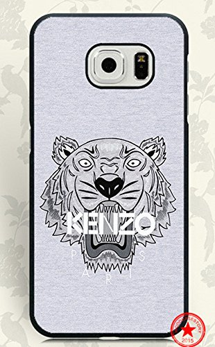 woodcasestorytm-samsung-galaxy-s6-edge-coque-awesome-design-for-kenzo-brand-logo-samsung-galaxy-s6-e