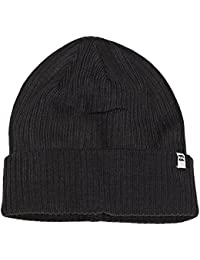 d7988c49aac Amazon.co.uk  Billabong - Hats   Caps   Accessories  Clothing