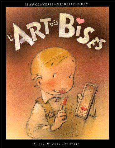 """<a href=""""/node/1569"""">L'art des bises</a>"""