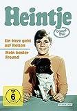 Heintje Ein Herz geht kostenlos online stream