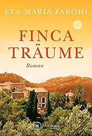 Fincaträume (Mallorca-Liebe 2)