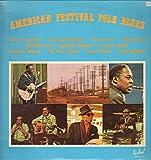 '73:Memphis Slim, Sonny Terry, Brownie McGhee, John Lee Hooker, Jimmy Reed.. / Vinyl record [Vinyl-LP]