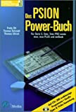 Das Psion-Power-Buch