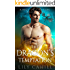 The Dragon's Temptation (Kings of the Fire Book 1) (English Edition)
