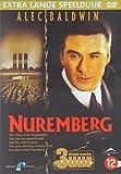Nuremberg (import)
