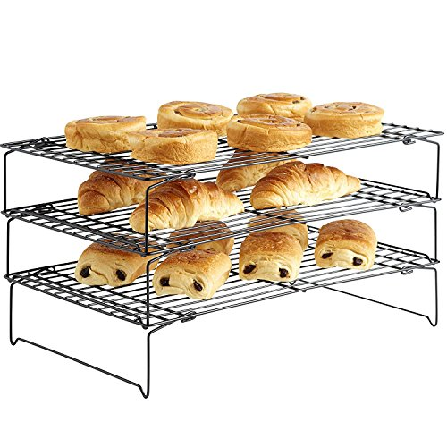 3-tier-stackable-cooling-rack-tray-system-non-stick
