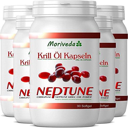 lhuile-de-krill-de-450-capsules-avec-de-lhuile-de-krill-neptune-premium-omega-369-valeurs-maximales-