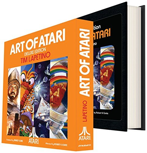 art-of-atari-limited-deluxe-edition-by-tim-lapetino-2016-10-25