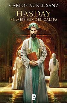 hasday-el-mdico-del-califa