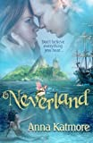 Neverland: Adventures in Neverland 1