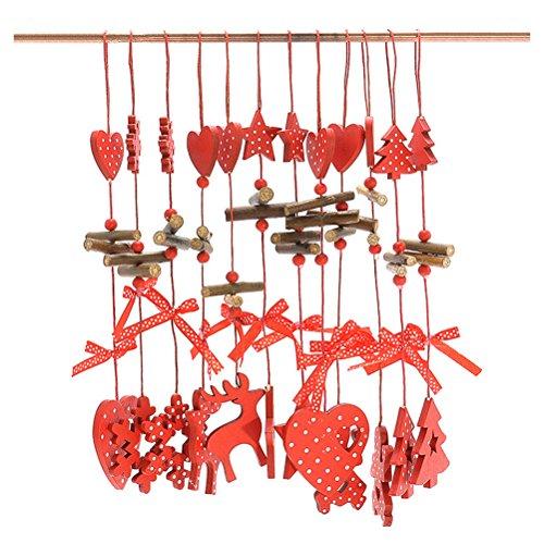 nuolux-sapin-de-nol-decor-coeur-en-forme-dtoile-en-bois-sculpt-avec-chane-pendentif-nol-decor-cadeau