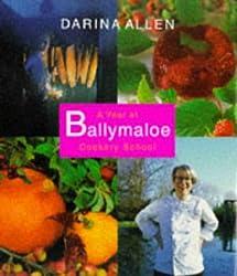 A Year at Ballymaloe Cookery School