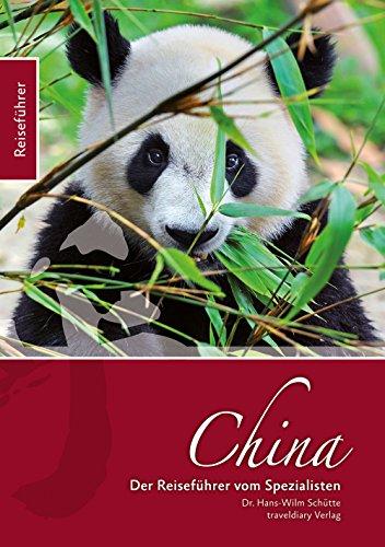 china-der-reisefuhrer-vom-spezialisten