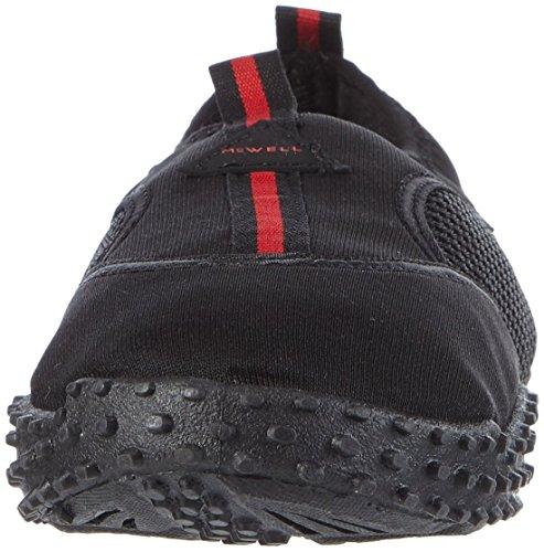 Pretos Homens Sapatos Homens Mcwell Flutuantes Mcwell Sapatos BUfPnH6