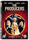 : The Producers [DVD] [2005]