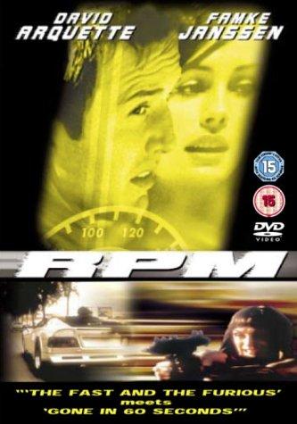 rpm-dvd