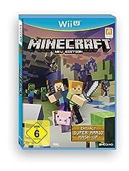 von NintendoPlattform:Nintendo Wii U(22)Neu kaufen: EUR 26,9964 AngeboteabEUR 22,43