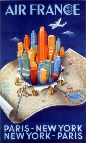 air-france-parigi-new-york-parigi-a-dehedin-1950-50x-70cm-poster-poster