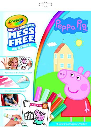 crayola-75-22950054-peppa-pig-couleur-wonder-gros-lot