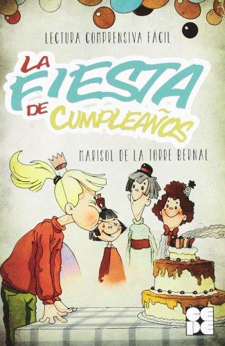 Colección lectura facil. 1 (Lectura fácil) por Marisol De la Torre Bernal