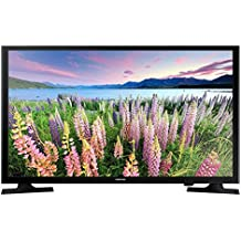 "Samsung UE40J5202AK 40"" Full HD Smart TV Negro - Televisor (Full HD, A+, 16:9, 1920 x 1080 (HD 1080), Mega Contrast, Negro)"