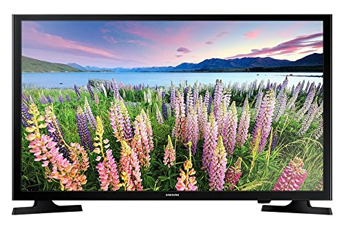Samsung-UE40J5202AK-40-Full-HD-Smart-TV-Wi-Fi-Black-LED-TV-LED-TVs-1016-cm-40-Full-HD-1920-x-1080-pixels-PQI-Picture-Quality-Index-Flat-169