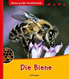 ISBN 3480224075