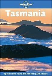 Tasmania, 3rd Edition (en anglais)