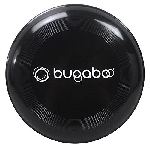 Preisvergleich Produktbild BUGABOO Frisbee Wurfscheibe ca 26cm, ca. 120 g