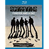 Forever And A Day: Doc.+Live In Munich '12 (2br) [Blu-ray]