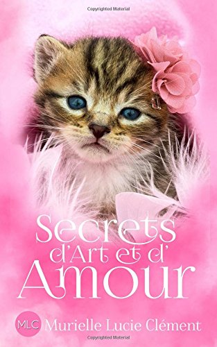 Secrets d'Art et d'Amour