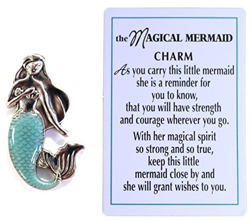 the-magical-mermaid-wish-charm-with-story-card-by-ganz