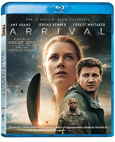arrival-blu-ray
