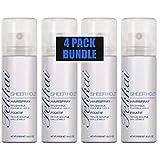 Best Fekkai Hairsprays - Fekkai Sheer Hold Hair Spray Hair Products Review