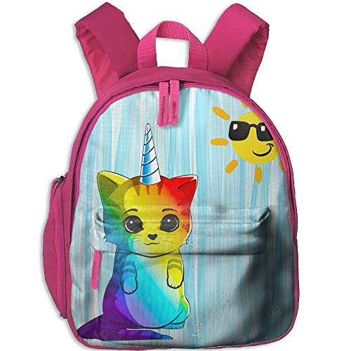 Lights & Lighting Conscientious Female Fashion School Backpack Usb School Bags For Girls Boys Black Backpack Plusch Ball Girl Schoolbag Butterfly Decoration
