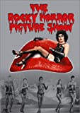 Rocky Horror Picture Show [DVD] [1975] [Region 1] [US Import] [NTSC]