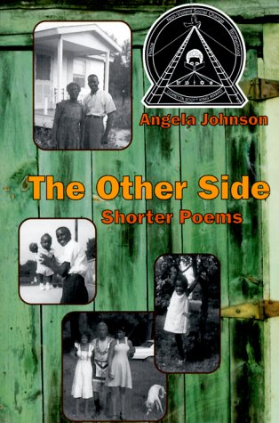 The Other Side: Shorter Poems