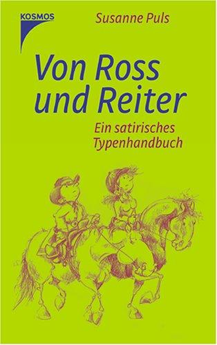 Von Ross und Reiter