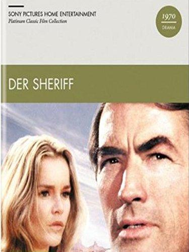 Der Sheriff Film