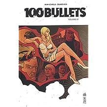 100 Bullets, Intégrale Tome 4 :