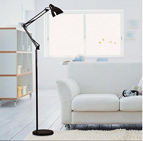 oficina-de-america-para-aprender-a-leer-el-estudio-llevo-a-vivir-lampara-de-piso-de-la-habitacion-sa