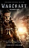 Warcraft - Durotan prologue officiel du film
